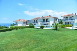 chalkidiki villa hanioti greece 25