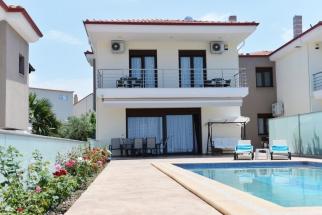 hanioti villas chalkidiki greece 2