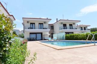 hanioti villas chalkidiki greece 4
