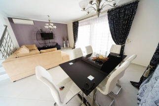 villa chalkidiki hanioti 10