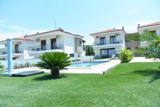 villa chalkidiki hanioti 2